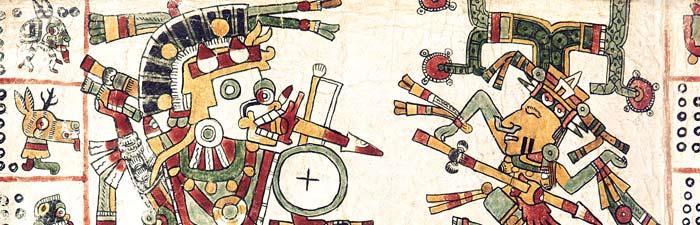 Codex Cospi calendar